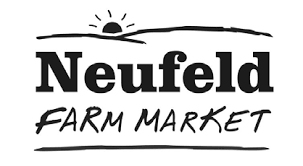 Neufeld Farms Market