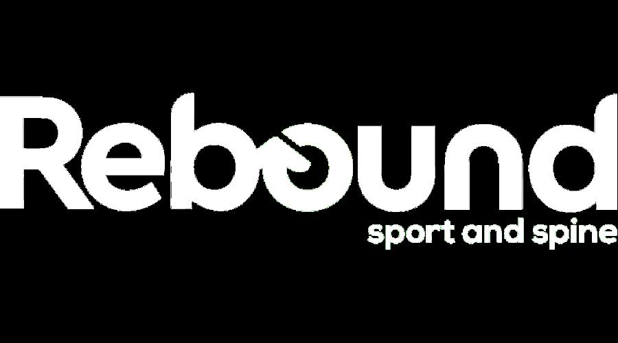Rebound Sport and Spine